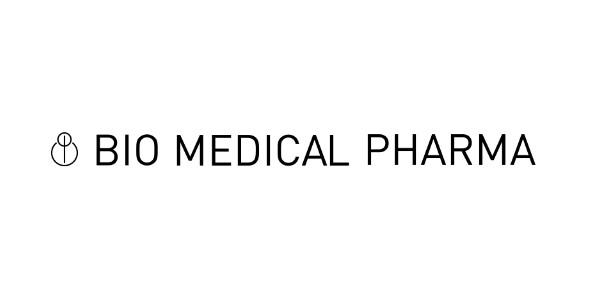 Bio Medical Pharma