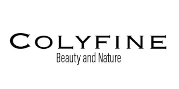 Colyfine