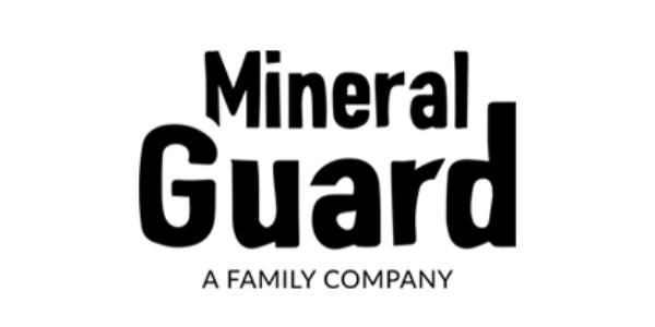 Mineral Guard