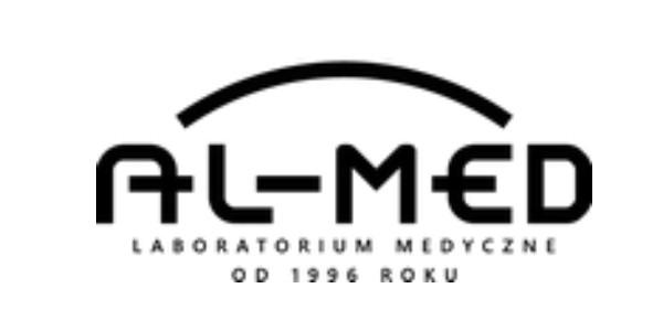 Al-Med