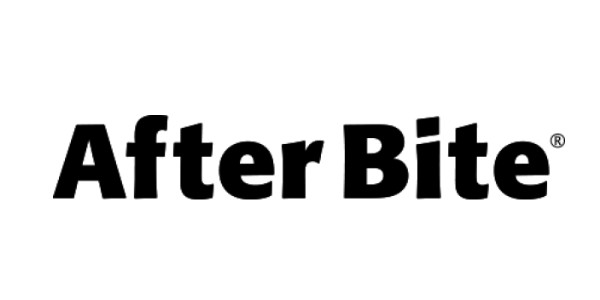 After-bite